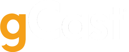 gCast