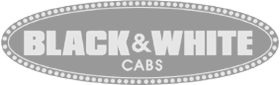clients_black-and-white-cabs_280x85 grey